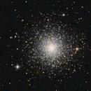 M003 2010,                                antares47110815