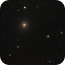 M87 Mosaic Interim1,                                gotak