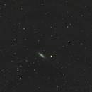 NGC6503 Galaxy,                                Maxou034