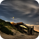The Big Dipper From Corolla, NC on August 4, 2020,                                JDJ