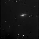 M 104,                                antonock37