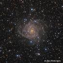 IC 342,                                Murtsi