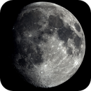 Moon (24.02.2021),                                muehae