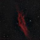 NGC 1499,                                alexfra