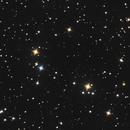 NGC 2678,                                meeka777