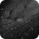 A rather mediocre NGC 206,                                wimvb