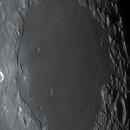 Mare Crisium,                                stevebryson