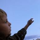 Comment décrocher la Lune...,                                Pouget