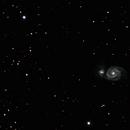 M51,                                Jaysmedley