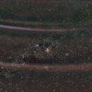 Carinae & Crux / My neighbor turned the lights on  :/  :(,                                Ruy G. Coelho