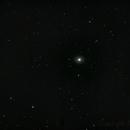 M94,                                Joerg Meier