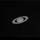 Saturno,                                nikko