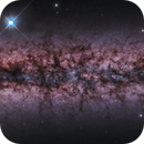 NGC 891 (HST),                                Oliver Czernetz