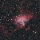 M16 (preliminary) - cropped,                                NeedMoreCoffee