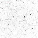 NGC 1784 and friends,                                Lawrence E. Hazel
