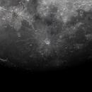 Lua 01-07-2020,                                Wagner