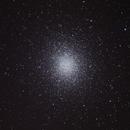 NGC 5139,                                Grahame