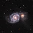 M51,                                pmneo