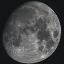 Moon 10/10/2019,                                Алексей