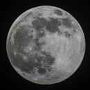 moon (26.04.21),                                simon harding