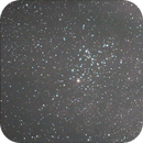 Messier 6,                                Anton