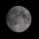 Moon 97%,                                blitzkr1eg