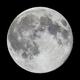 Full Moon,                                Ivaylo Stoynov