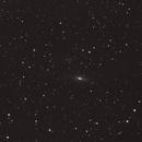NGC7331,                                PlaneSkies