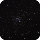 Messier 67,                                L. Lopez