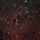 IC1396,                                Serge