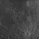 Mond - 2012-10-20,                                Günther Eder