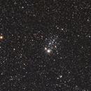 NGC457,                                AndrejK