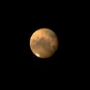 Mars,                                PatrickC