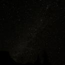 San Juan mountain stars 1,                                Ryan Garnett
