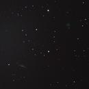 M97,                                DACTheWerewolf