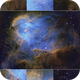 IC2944 - Feature highlight collage,                                Janco