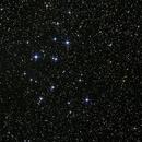 M39,                                buscettn