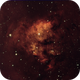 NGC 7822,                                Jochen