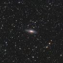 NGC7331,                                HG731GZ