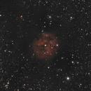 IC5146,                                Armel FAUVEAU