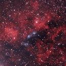NGC6914,                                RIKY