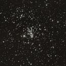 Perseus Cluster NGC 869,                                Darktytanus