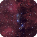 NGC 6914 VDB 132 and more ...,                                Herbert_W