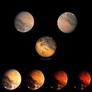 MARS 2020-11-17 18:52 UT,                                Antonio Vilchez