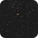 NGC 752 and lots of tiny galaxies in Abell 262,                                Kharan