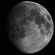 A Moon panorama!,                                Luiz Ricardo Silv...
