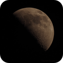 Moon,                                DougieD