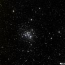 NGC6231,                                simon harding
