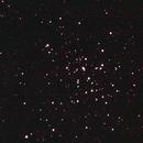M36,                                Kharan