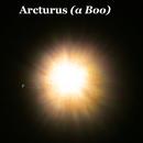 Arcturus,                                Giuseppe Donatiello